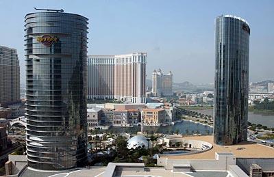 geld verdienen online casino casinospiele
