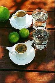 http://www.schwarzaufweiss.de/Nordzypern/images/kaffee1.jpg