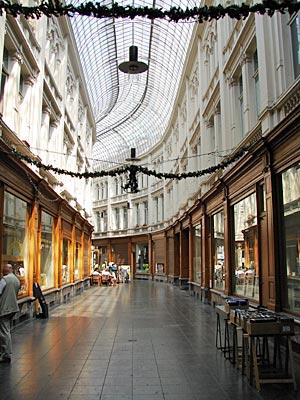 Hotel De Ville Charleroi Place Charles
