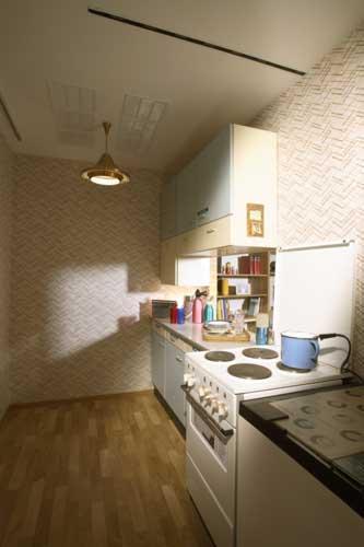 ddr museum berlin ausstellungen ausstellungen aktuell. Black Bedroom Furniture Sets. Home Design Ideas