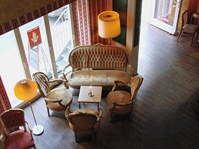 Cafe Wohnzimmer Berlin Raiseyourglass