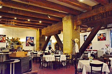 Regensburg kulinarisch