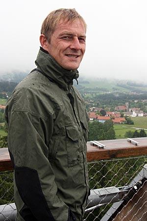 Bayerwald - Baumwipfelpfad - Christian Kremer