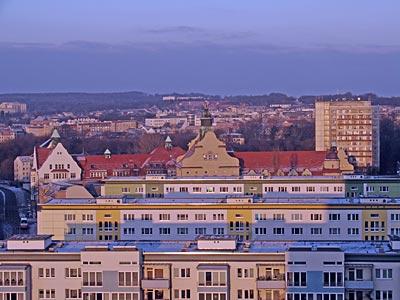 Chemnitz sachsen - Architekt chemnitz ...