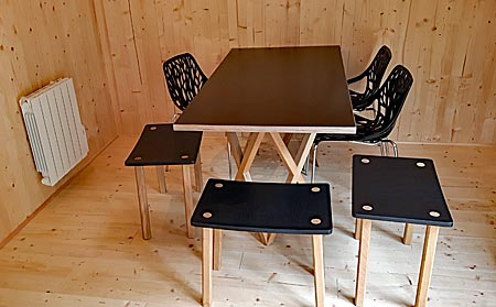 panarbora baumh user im oberbergischen waldbr l. Black Bedroom Furniture Sets. Home Design Ideas
