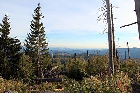 Via Nova - Siebensteinkopf