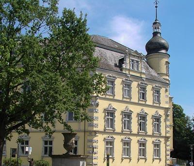 Partnervermittlung Weser-Ems Liebe Jade