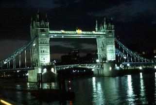 London-Datierung kostenlose Seiten
