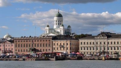 porvoo die zweit lteste stadt finnlands. Black Bedroom Furniture Sets. Home Design Ideas