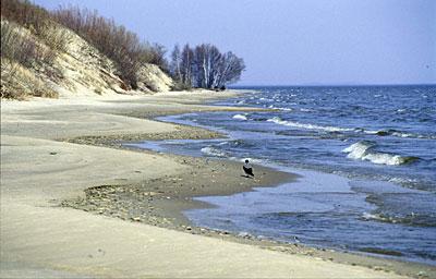 Immobilien Litauen reiseinformationen und sehenswürdigkeiten litauen