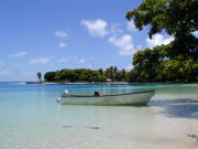Marshall Inseln Urlaub