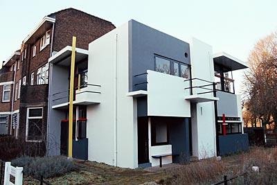 Utrecht Eindhoven Lichtstädte In Den Niederlanden