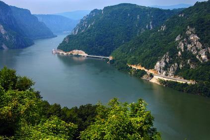 Reiseinformationen Und Sehenswürdigkeiten Serbien